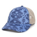 Outdoor Cap OC901M Cotton Front Panels