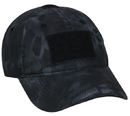 Outdoor Cap PAH-100C Kryptek Camo Tactical Cap