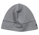 Outdoor Cap PFB-100 Performance Compression Beanie