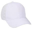 Outdoor Cap PN-100 Slightly Structured Wicking Cap