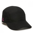 Outdoor Cap RBN-250 Polyester Honeycomb Cap