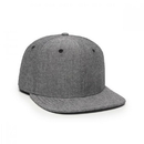 Outdoor Cap REDLBL105 Cotton Chambray