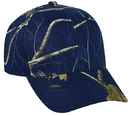 Outdoor Cap RTC-350 Realtree APC Camo
