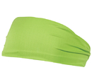 Outdoor Cap SPH-100 Multi-Purpose Sports Headband