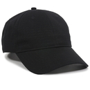 Outdoor Cap SRS-100 Cotton Ripstop