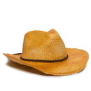 Outdoor Cap STW-200L Straw Hat