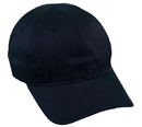 Outdoor Cap TAC-500 Tactical Shooter Hat