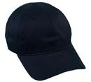 Outdoor Cap TAC-500 Tactical Shooter Hat
