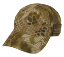 Outdoor Cap TAC-600 Kryptek Camo