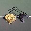 Oncourt Offcourt Mini Coach's Cart - Replacement Basket