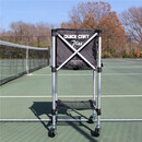 Oncourt Offcourt CEQCP Quick Cart Plus