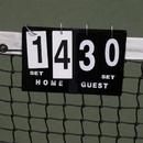 Oncourt Offcourt Quick Score