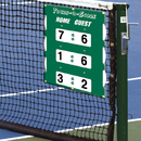 Oncourt Offcourt Turn-a-Score