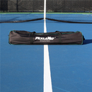 Oncourt Offcourt TAPNO-RBW PickleNet Replacement Bag with Wheels