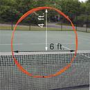 Oncourt Offcourt TATR Target Rings - set of 2