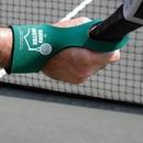 Oncourt Offcourt Volley Doctor