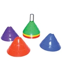 Oncourt Offcourt Wave Cones - Set of 12