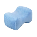 320 OPTP OPTP Contour Leg Pillow