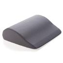 345 Mulligan Seating Concept - Standard