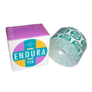 EnduraFIX Tape - Single Roll