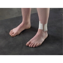 Kendall Wet-Pruf Waterproof Tape - 1