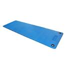 OPTP Pro Fitness Mat