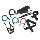 533KIT OPTP Sport Cord Resistance Cords