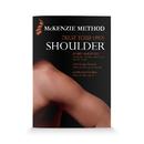 OPTP 805 Treat Your Own Shoulder