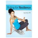 OPTP 8208 Rolling for Resilience