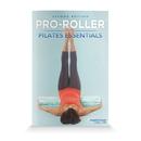 OPTP 8210-2 PRO-ROLLER Pilates Essentials