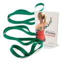 Stretch Out Strap Pilates Essentials