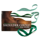 Stretch Out Strap Shoulder Girdle and Arm Work Package