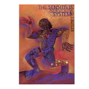 The Sensitive Nervous System