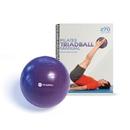 OPTP 8493PKG TRIADBALL Manual Package