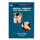 OPTP 853-6 Manual Therapy: NAGS, SNAGS, MWMS etc.