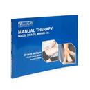 853-7 OPTP Manual Therapy: NAGS, SNAGS, MWMS etc.