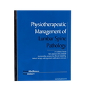 Physiotherapeutic Management of Lumbar Spine Pathology