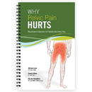 OPTP 8742 Why Pelvic Pain Hurts