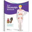 OPTP 8747 Your Fibromyalgia Workbook