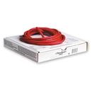 Thera-Band 8825T Thera-Band Resistance Tubing 25' - Red Medium