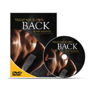 Treat Your Own Back DVD
