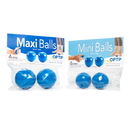 OPTP LE55 Maxi Balls