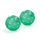 Franklin LE9001 Franklin Textured Ball Set