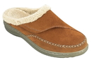 Orthofeet S731 Charlotte, Women's Slipper