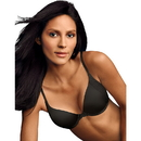 Maidenform 09428 Natural Boost Demi Bra