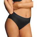 Maidenform 12586 Everyday Value Hi Cut Brief 2-Pack