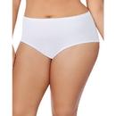 JMS Cotton TAGLESS Basic Assortment Panties 5-Pack