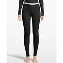 Hanes 24520/24720 Women's X-Temp Thermal Pant