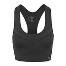 Champion 2900 Freedom Seamless Sports Bra