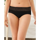 Bali 2990 Comfort Revolution Seamless Lace Hipster